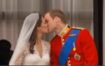 The Royal Wedding in Photos: Dedicated to 'The Dress'