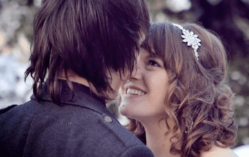 Shutterbox Films: The Wedding Trailer