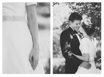 bride and groom   jessica janae photography