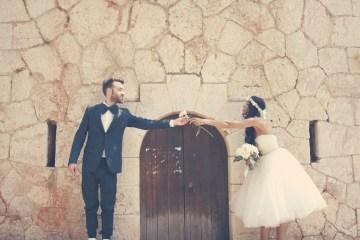 Claire Eliza Cannes Wedding   Bridal Musings (17)