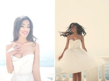 Claire Eliza Cannes Wedding | Bridal Musings (8)