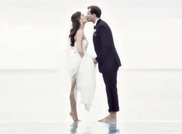 bride and groom destination wedding   studio 1208