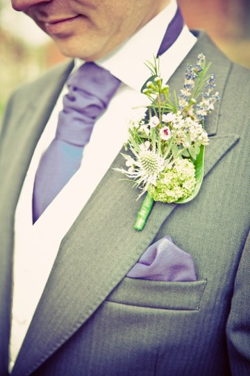pale yellow bridesmaid dress   kreatid photo & design