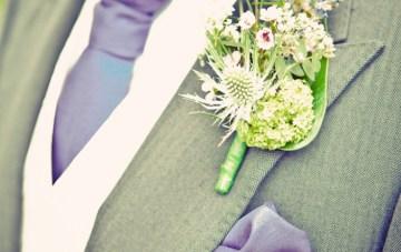 pale yellow bridesmaid dress | kreatid photo & design