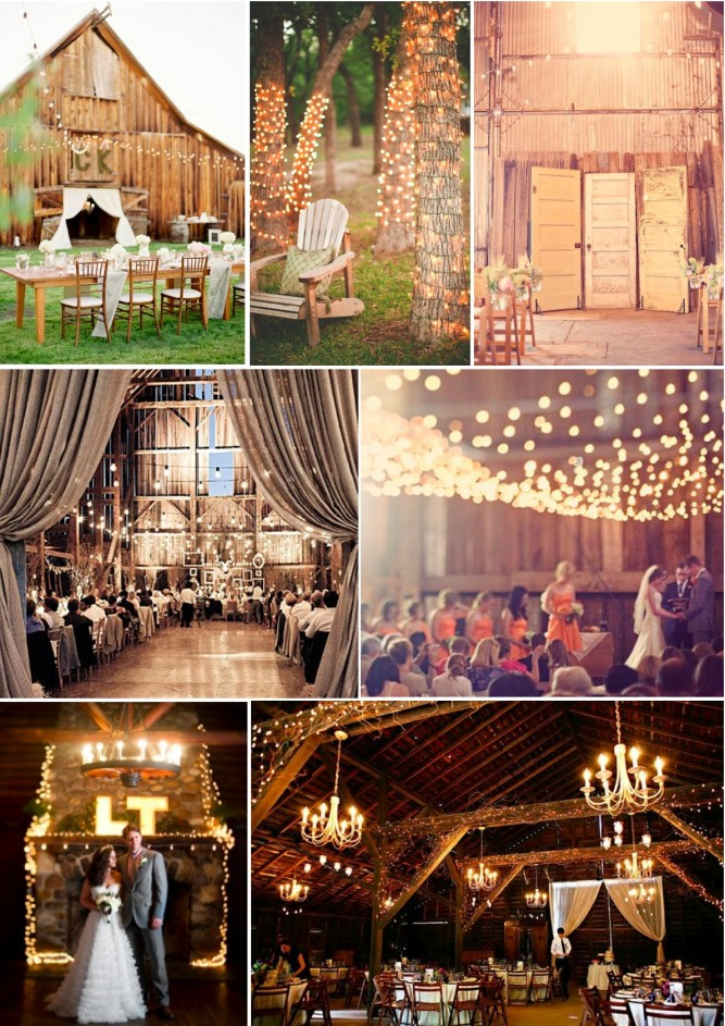 Modern Day Fairytale Inspired Weddings Principles In Action