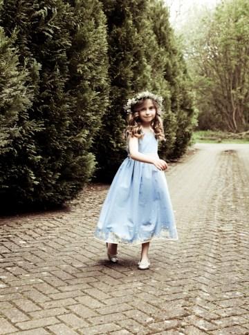 Mae by Johanna Hehir Wedding Dress Collection10