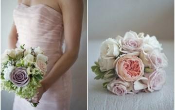 Romantic, Pastel Hued, Beach Chic Wedding   Carla Ten Eyck (39)