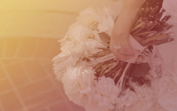 Mind Blowing Dubstep Wedding Film By Rustic Red Studio