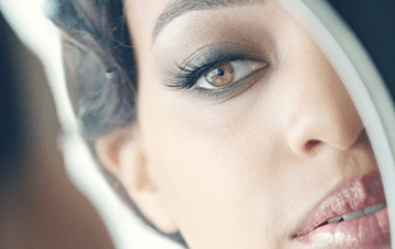 Top 5 Bridal Make Up Dos & Don'ts