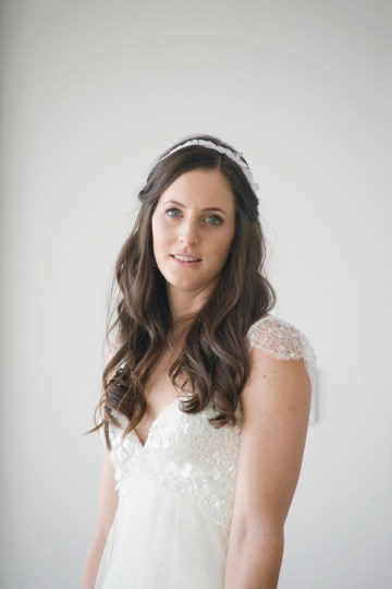 Chic and Classy Australian Yacht Wedding | Carly Williams Photography | Bridal Musings 11
