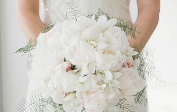 Chic and Classy Australian Yacht Wedding   Carly Williams Photography   Bridal Musings 9