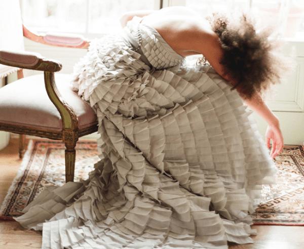 Dove Grey Blush Pink Amp Gold Wedding Inspiration