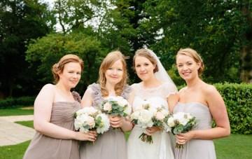 Larmer Tree Gardens Wedding | Lisa Dawn Photography 32
