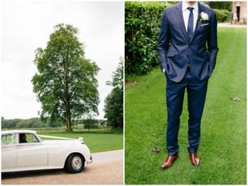 Larmer Tree Gardens Wedding | Lisa Dawn Photography 66