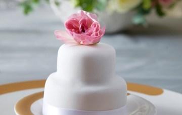 The_Wedding_Sanctuary Julia Boggio (9)