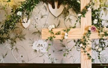DIY Pub Wedding   New Forest Studio Wedding Photography5