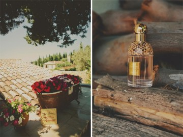 Destination Wedding in France | Ruby Yeo Photography 34