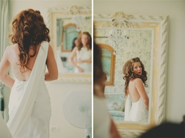 Destination Wedding in France | Ruby Yeo Photography 50