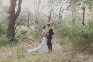 Wedding Photos by CJ Williams Photography2