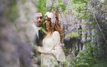 bhldn-wedding-dress-bridal-portraits-by-blush-photography