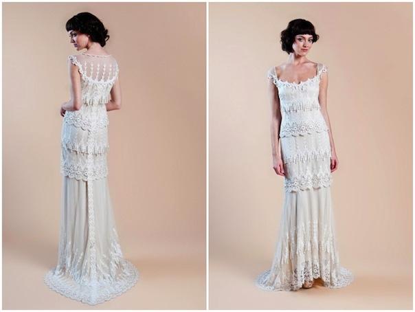 aee00164175 Wedding Dress Shopping  Dressing For Your Body Shape