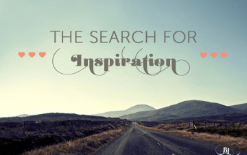 Expert Wedding Planning Tips: The Search For Inspiration