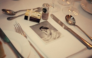 Winter Wedding At The George Hotel in Rye | Dottie Photography 28