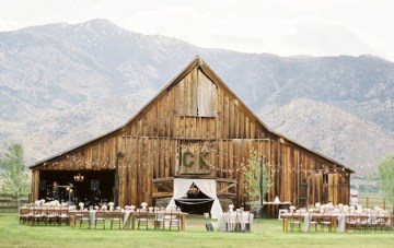 Top Tips on Finding Your Perfect Wedding Venue