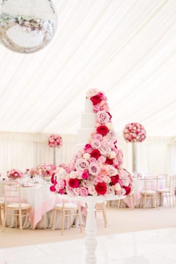 Classic English Wedding   Catherine Mead Photography 15