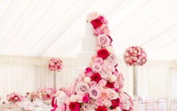 Classic English Wedding | Catherine Mead Photography 15