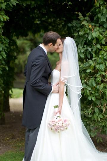 Classic English Wedding | Catherine Mead Photography 21