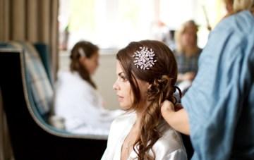 Classic English Wedding | Catherine Mead Photography 29