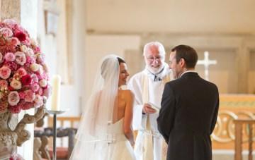 Classic English Wedding   Catherine Mead Photography 34