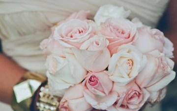 Destination wedding in Malaysia   Ruby Yeo Photography 32
