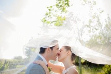 Romantic Wedding Piteira Photography | Bridal Musings 27