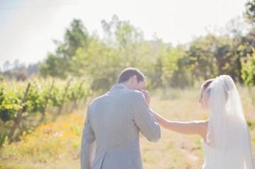 Romantic Wedding Piteira Photography | Bridal Musings 30