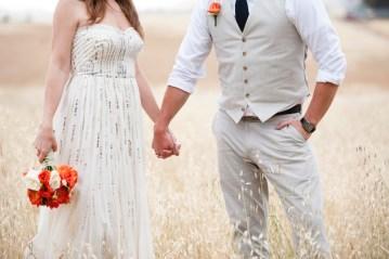 Rustic Ranch Wedding | Cory Kendra Photography | Bridal Musings 18