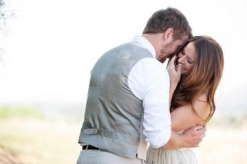 Rustic Ranch Wedding | Cory Kendra Photography | Bridal Musings 20