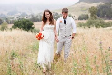 Rustic Ranch Wedding | Cory Kendra Photography | Bridal Musings 21