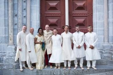 sarah-falugo-wedding-photographer-destination-portugal-120