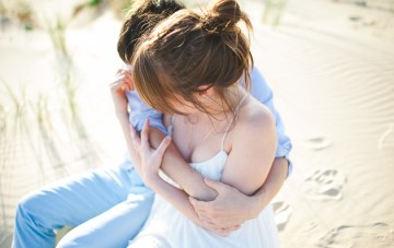 marionhphotography-engagement-beach-france-13