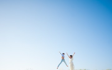 marionhphotography-engagement-beach-france-4