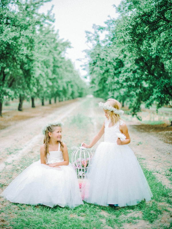 5887c97bccb Want to make your flower girl s dress up dreams come true