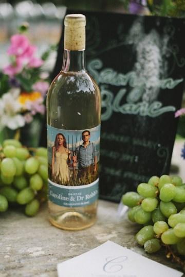 DIY Southern Wedding | Jonas Seaman Photography | Bridal Musings 29