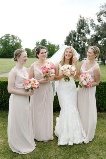 English Countryside Wedding | Dasha Caffrey Photography | Bridal Musings 54