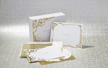 Bridal Musings Loves…Wedding Flashcards