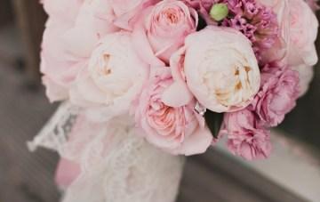 Rustic Little White Chapel Wedding in Idaho – Victoria Greener Photography 49
