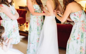 036_summer-garden-wedding-Lisa-Dawn-Photography