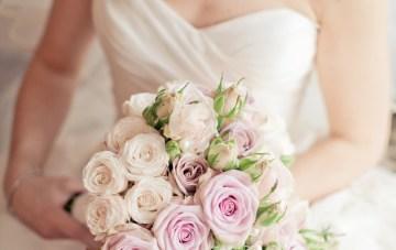 Fairytale Wedding Barn Wedding   Katy Lunsford Photography 26