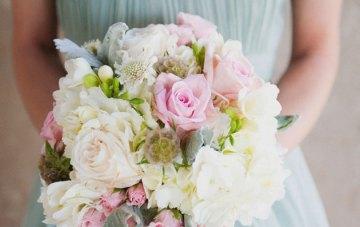 Skeleton Key Wedding In Texas   Christa Elyce Photography 36
